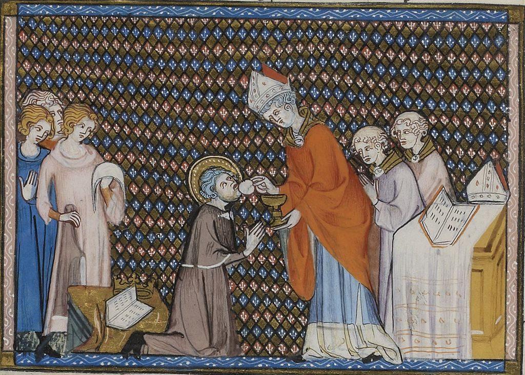 lois de normandie