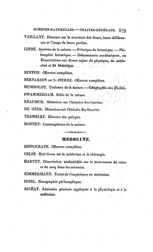 pinel texte