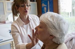 loi adaptation de la société au vieillissement